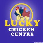 Lucky Chicken Center