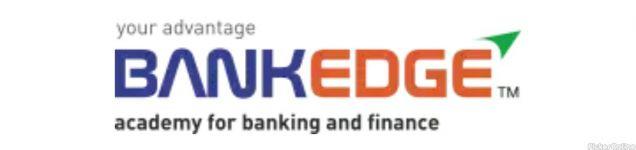Bank edge (Banking Tutorials)