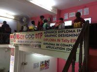 Sai Gajanan Printing Press