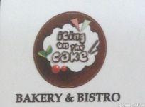 Bakery & Bistro