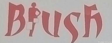 Blush S.D Enterprises