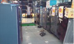 Shivganga Electronics