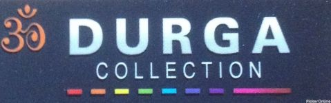 Durga Collection