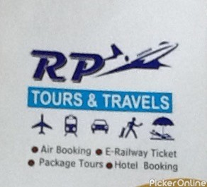 RP Tours & Travels