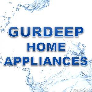 Gurdeep Home Appliances