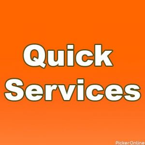 Quick Services