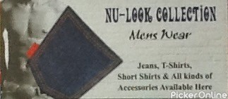 NU Look Collection
