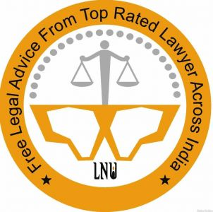 Lawyer legal consultancy