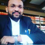 Adv. Swapnil A. Jamkar