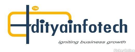 Best IT training Insitute in Nagpur