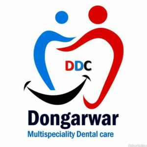 Dongarwar Advance Multispeciality Dental Care