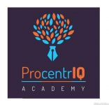 Procentriq Commerce Academy