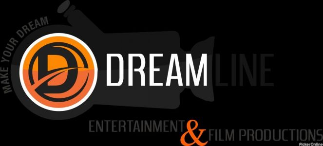 DREAMLINE ENTERTAINMENT & FILM PRODUCTIONS