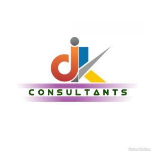 D.K Consultants