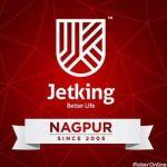 Jetking Nagpur