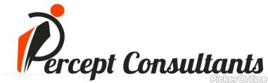 Percept Consultants (jobs)