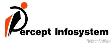 Percept Infosystem