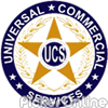 Universal Commercial Services