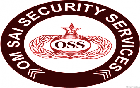 Om Sai Security Services in Mumbai | Thane | Nagpur | Pune