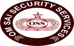 Om Sai Security Services in Mumbai | Thane | Nagpur | Pune