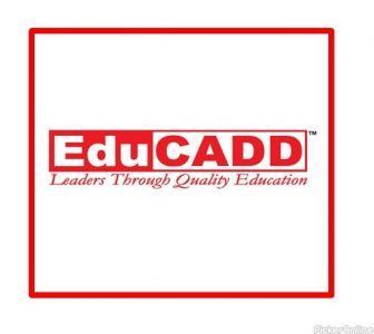EduCADD AutoCAD & CAD Training Institute
