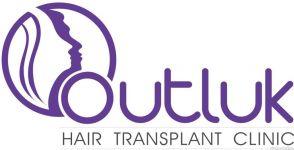 Outluk Hair Transplant Clinic
