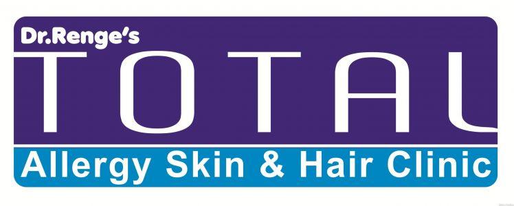 Dr Renge's Total Allergy Skin & Hair Clinic