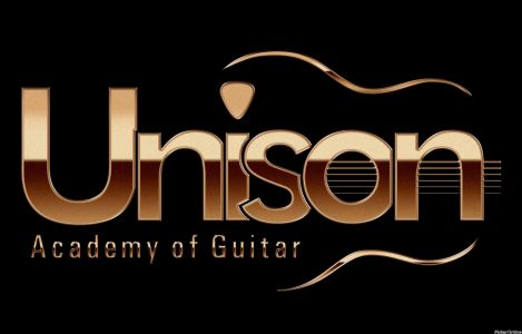 UNISON Academy of Guitar