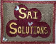 SAI Solutions