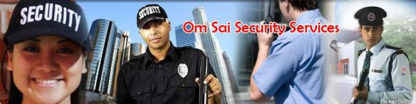 Best Security Services in Thane