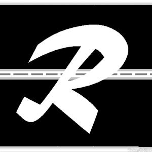 ReputedRoad