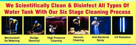 Arnav Water Care