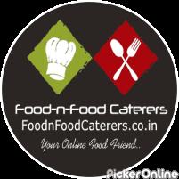 Food-n-Food Caterers