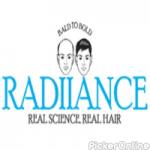 Radiance Advanced Hair Transplant Center