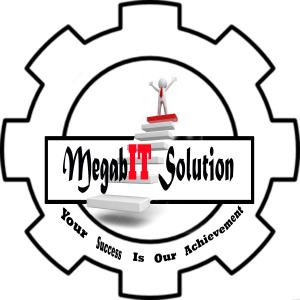 Megabit Academy