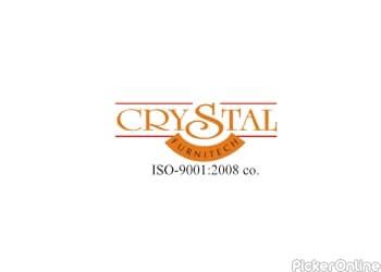 Crystal Furniture Industries