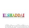ELSHADDAI Pranic Healing Center