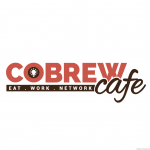 CoBrew Cafe