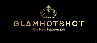 GlamHotshot