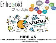 Entregoid Technologies
