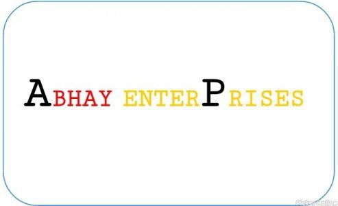 Abhay Enterprises