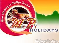 M P Holidays