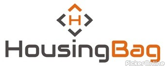 HousingBag.com
