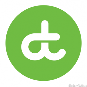 Dhamma Technologies - Web, Apps, Digital Marketing, Software