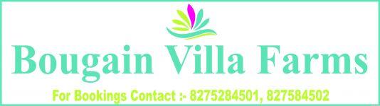 Bougain Villa Farms