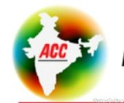 Acc Packers And Movers