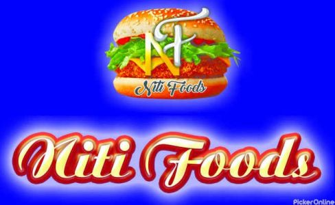 Niti Foods