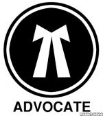Advocate Abhay Kirad