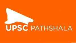 Upsc Pathshala