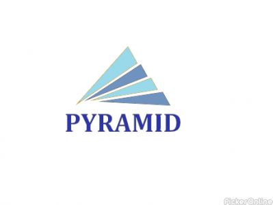 AskPyramidJobs
